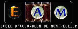 Ecole D'Accordeon de Montpellier